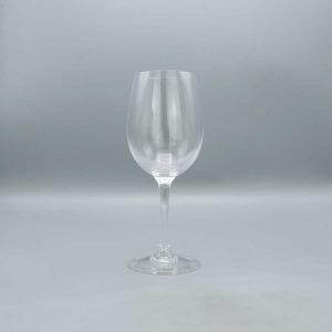 Aubry Cadoret Coffret 6 Verres A Vin Cabernet 2